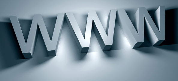 Internet / wi-fi Meksyk